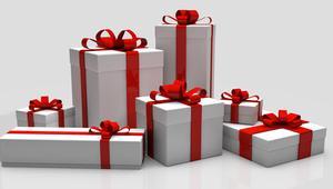Publicamos los ganadores de los sorteos ASUS RT-AC87U, TP-LINK RE200 y SpotCam HD