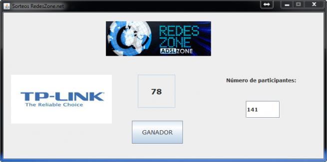 tp-link_re200_ganador