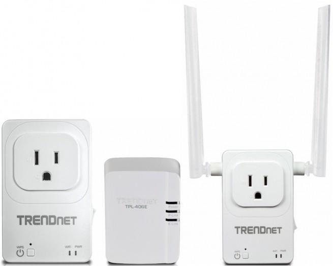 trendnet_home_control