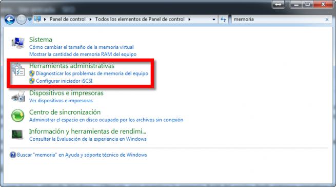 windows_0xc0000005_1