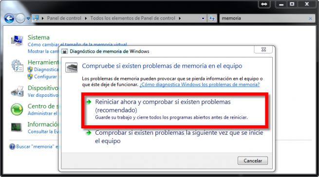 windows_0xc0000005_2