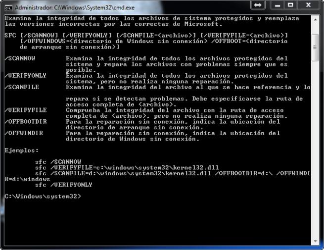 windows_0xc0000005_5