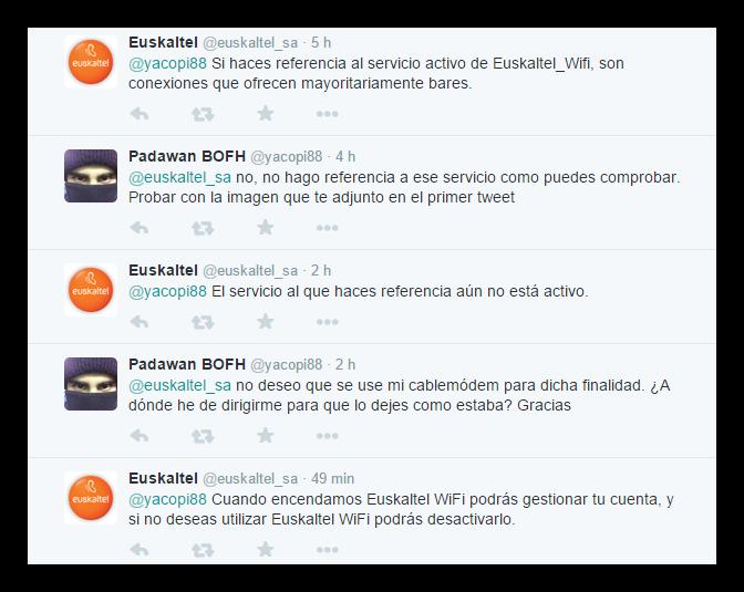 Euskaltel_wifi_foto