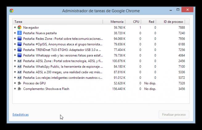 Google_Chrome_reducir_consumo_Ram_foto_4
