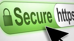Logjam: Nuevo ataque contra las conexiones TLS por usar claves Diffie-Hellman de 512 bits