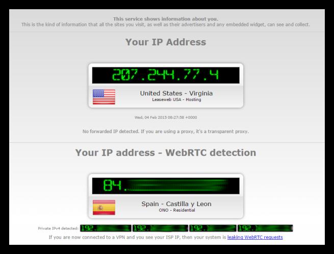 WebRTC_vulnerabilidad_foto