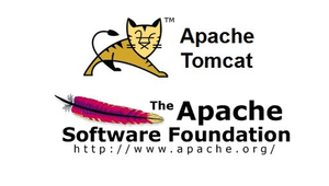 Apache Tomcat soluciona una vulnerabilidad después de 9 meses