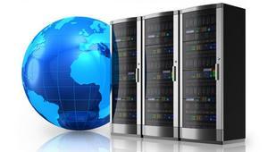 Manual para configurar Apache, MariaDB y PHPMyAdmin en un NAS Synology