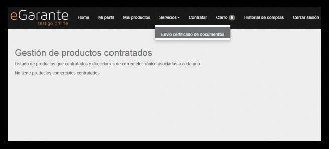 eGarante_envio_documentos_foto