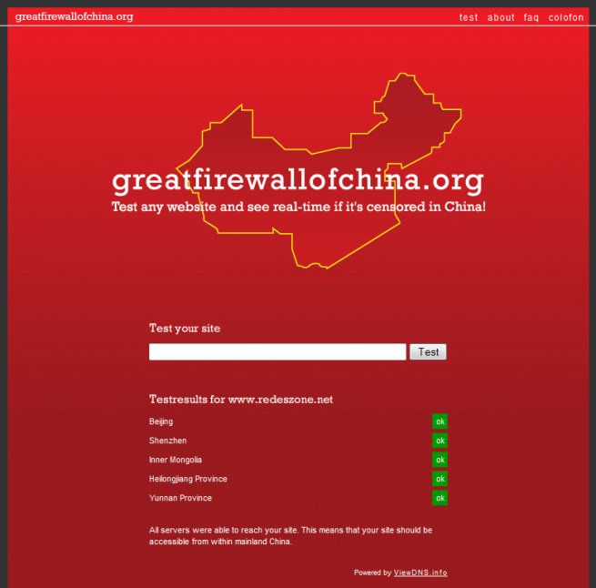 firewall_china