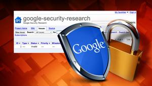 Google vuelve a hacer pública una vulnerabilidad de Windows