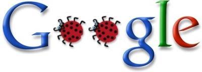 google_bug_logo