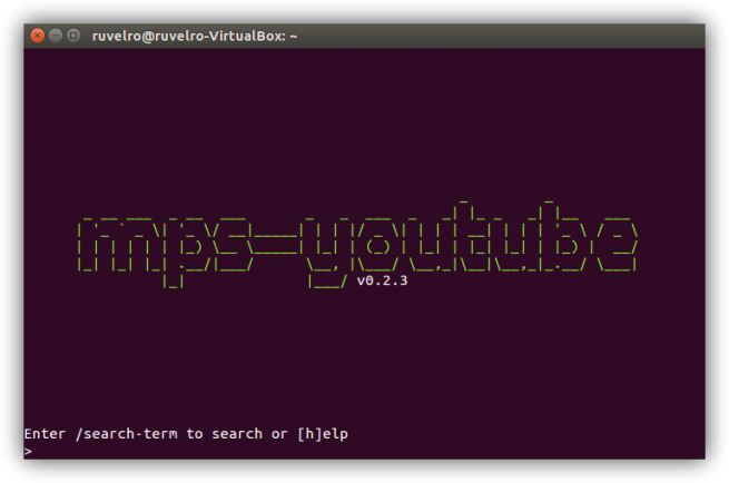 mps-youtube-linux-foto-1