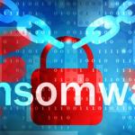 Aparece la primera campaña de ransomware para Windows 10