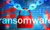 El ransomware Fantom simula ser una actualización de Windows