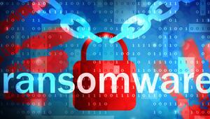 RansomWeb, una amenaza emergente para las webs de empresas