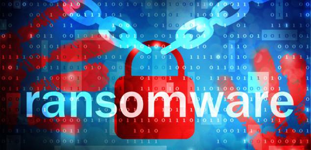 Aparece una nueva campaña de ransomware totalmente indetectable