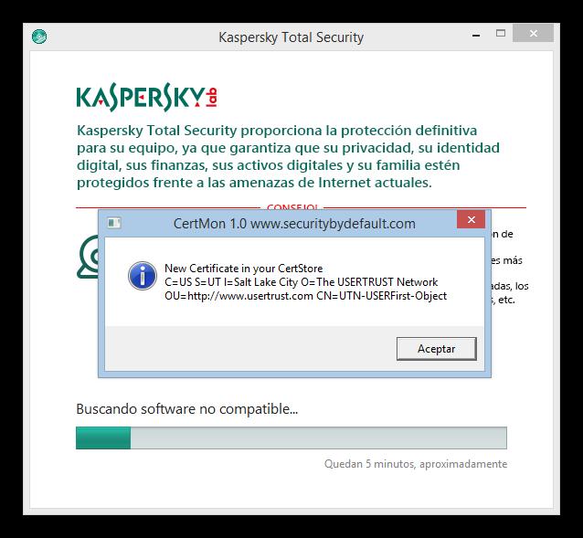 CertMon_monitorizar_instalacion_certificados_foto