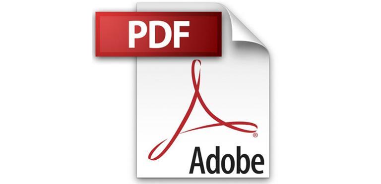 descargar convertidor de pdf a word gratis sin internet