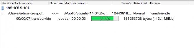 WD MyCloud dl2100 lectura ftp raid0 sin cifrado de disco