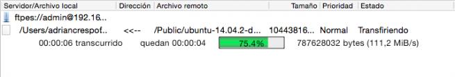WD MyCloud dl2100 lectura ftpes JBOD con cifrado de disco