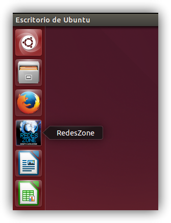 WebApp Webby Linux foto 5