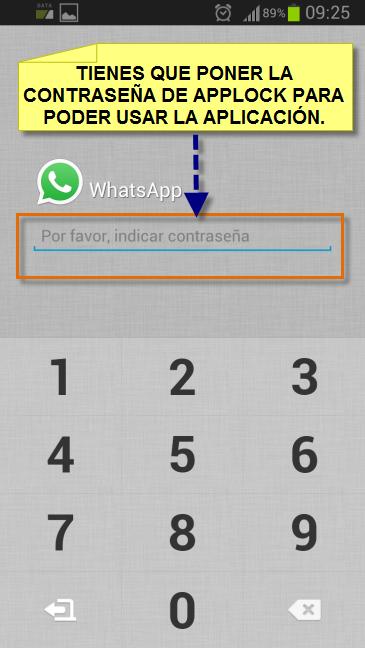applock_manual_6