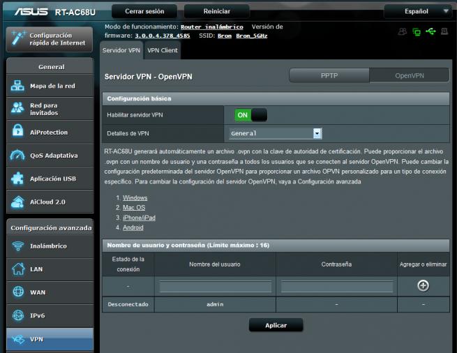 asus_rt-ac68u_firmware_40