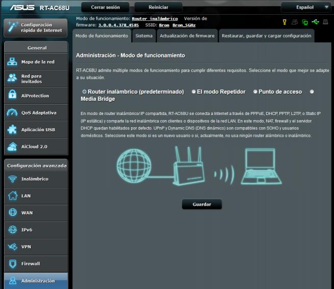 asus_rt-ac68u_firmware_42