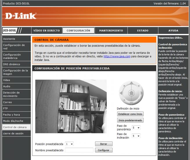 d-link_dcs-5010l_firmware_14
