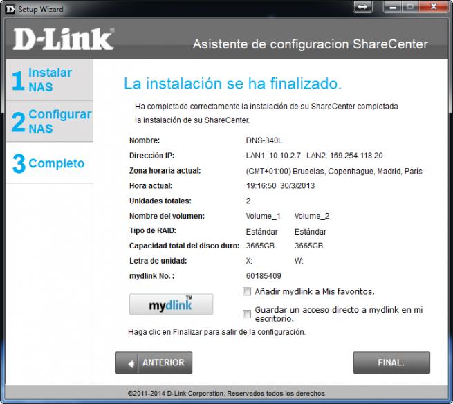 d-link_dns-340l_asistente_configuracion_29