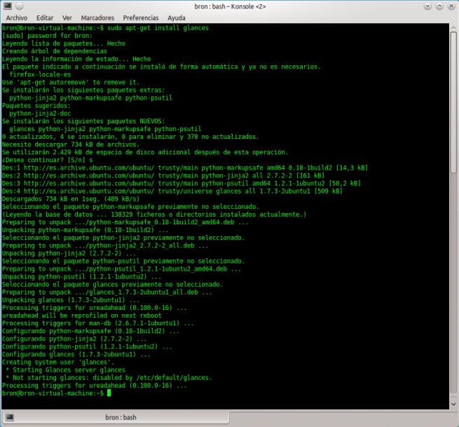 glances_linux_1