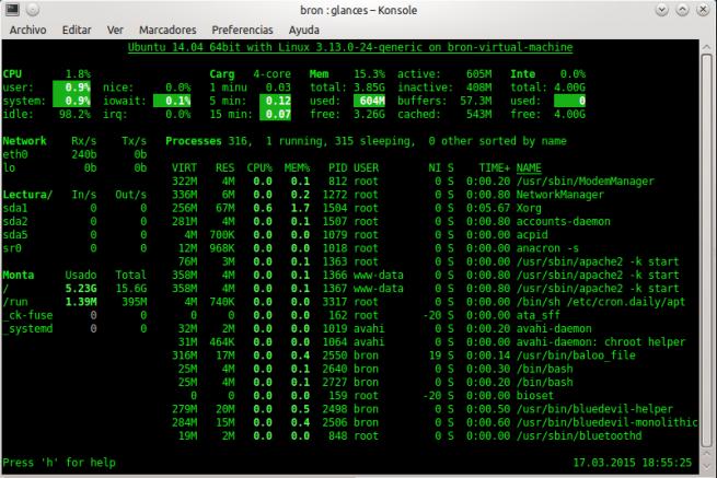 glances_linux_4