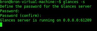 glances_linux_5