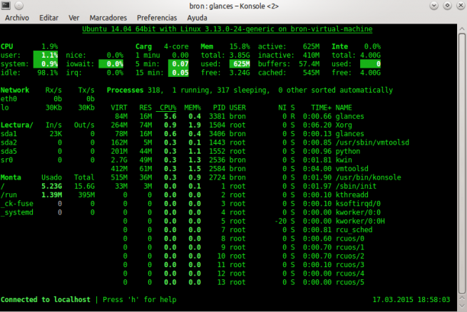 glances_linux_6