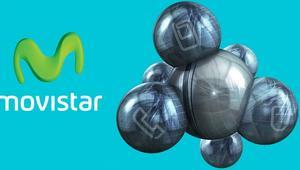 Los no clientes de Movistar Fusión deberán pagar por los 300 megas simétricos