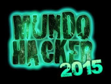mundo_hacker_day_2015