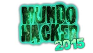 Mundo Hacker Day 2015 se celebrará los días 28 y 29 de abril en Madrid