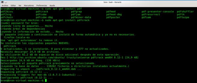 pdf_crack_linux_1