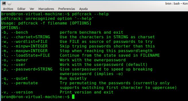 pdf_crack_linux_2