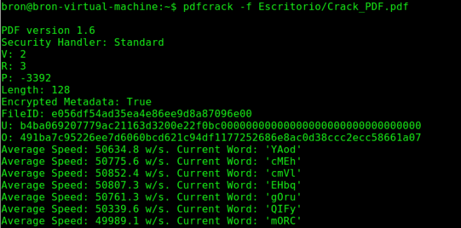 pdf_crack_linux_3