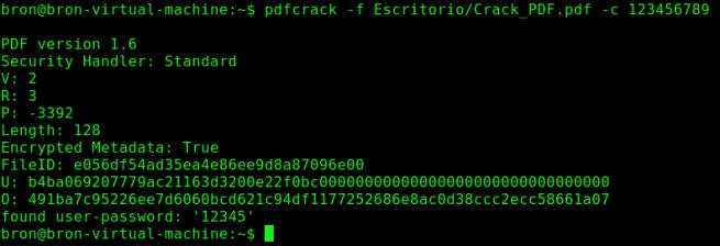 pdf_crack_linux_4