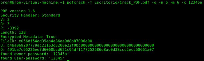 pdf_crack_linux_6