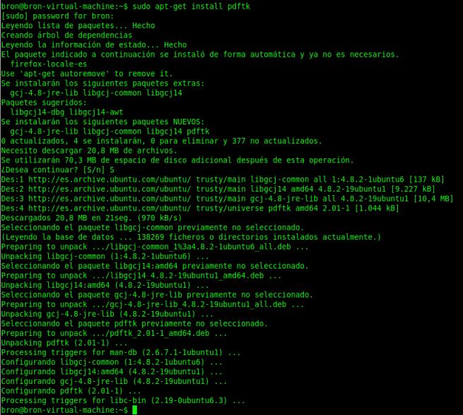 pdftk_manipula_pdf_linux_1