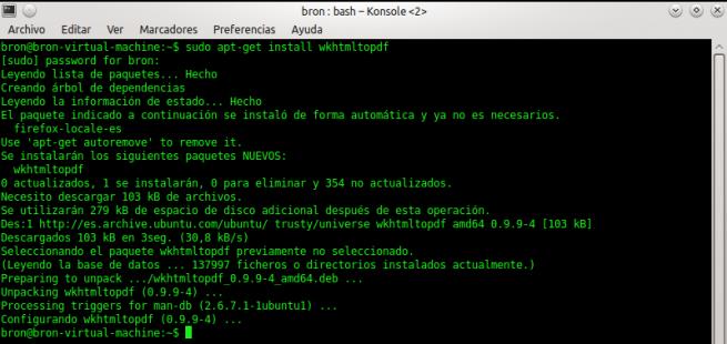 wkhtmltopdf_instalacion