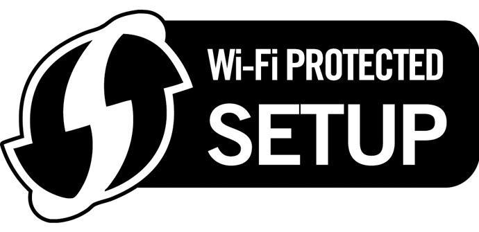 WPSPIN v1 3 para Android ya disponible: Comprueba la seguridad Wi-Fi