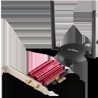 Edimax EW-7822PIC AC1200