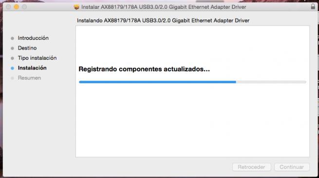 Edimax EU-4208 y EU-4306 instalacion Mac OS X 6