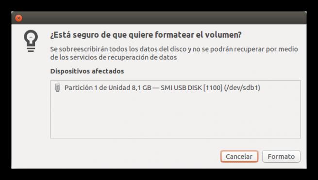 cifrar memoria usb ubuntu foto 6