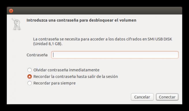 cifrar memoria usb ubuntu foto 7